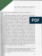 ¿por qué me toca a mi? cap2-4Sloterdijk.pdf