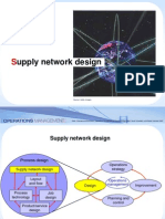 24594050 Chapter 6 Supply Network Design
