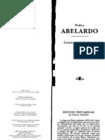 108927815 Abelardo Etica