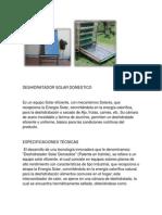 DESHIDRATADOR SOLAR DOMESTICO.docx
