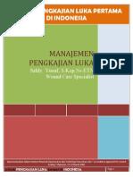 PENGKAJIAN LUKA.pdf
