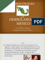 HERBOLARIA.pptx