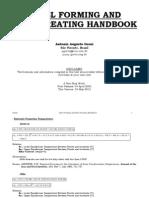 Gorni_SFHTHandbook.pdf