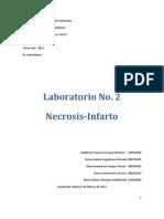 Reporte Lab 2