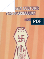 Basic Jainism