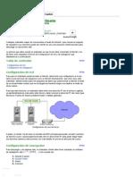 El ordenador cliente - Cursos - Programación Web