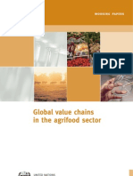 60026 01 Global Value Chains Agrifood Sector