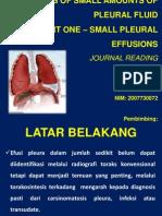 Journal Reading.pptx