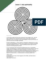 spirituality 01.pdf