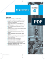 Basic Engine & Mechanics - Part 4