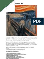spirituality 03.pdf