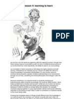 spirituality 04.pdf