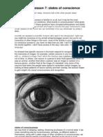 spirituality 07.pdf