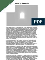 spirituality 10.pdf