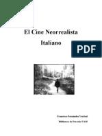 neorrealismo.pdf