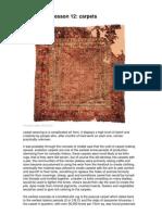 spirituality 12.pdf