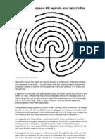 spirituality 20.pdf