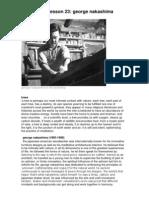 spirituality 23.pdf