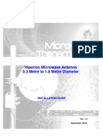 ATL-Hiperion Antenna Installation Manual _ Rev 1.1