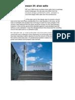 spirituality 24.pdf