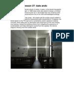 spirituality 27.pdf