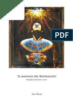 Il Manuale Del Risvegliato