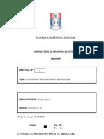info1.doc
