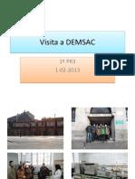 Visita a DEMSAC.pptx