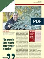 DiarioJaen21-12-2012