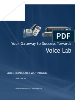 Cisco Voice Lab3_Jan_13_questions