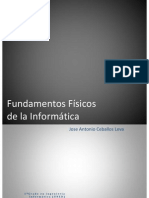 Fundamentos Fisicos Final[Teoria]