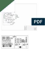 Upc Powercom Bnt-1500ap