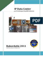 sop data center