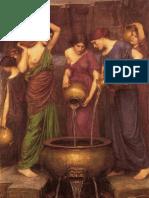 Giordano Bruno Opere Italiane 1