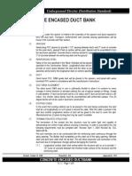 CONCRETE ENCASED DUCT BANK.pdf