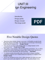 Unit 3,Software Engineering, SRES COE,PUNE University