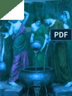 Giordano Bruno, Opere Italiane 2
