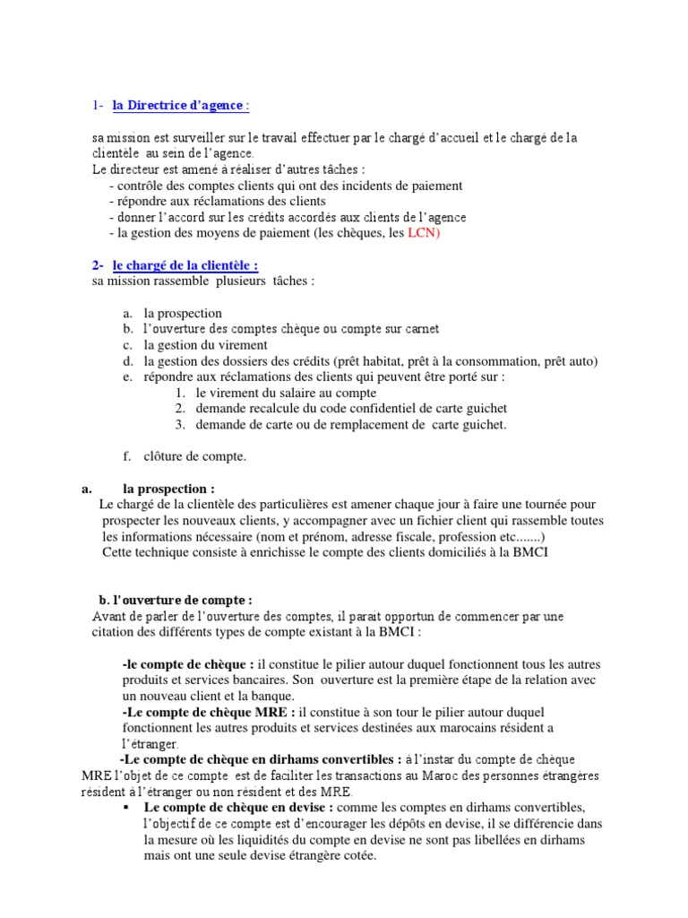 power verbs on resume synonyms for resumes