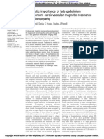 Prognostic Importance of Late Gadoliniumheartjnl-2011-300814.Full
