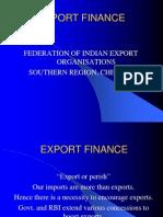 Export Finance1
