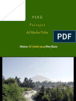 Peru_Machu_MAR.pps