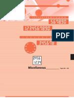 miscellaneous_e.pdf