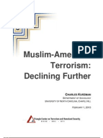 Muslim-American