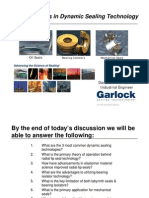 Advancements in Dynamic Sealing Technology.pdf