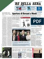 Corriere.Della.Sera.06.02.2013.TWL