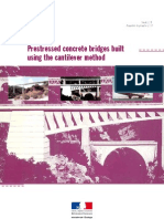 Setra Prestress concrete bridge.pdf