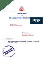 TP2 bis