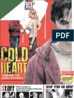 The Weekender 02-06-2013
