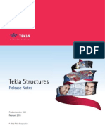 Tekla_-_Full_Detailing-Basic_training_Modeling | License