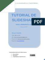 Tutorial de SlideShare